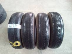 Bridgestone, 185 R14