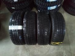 Dunlop, 185/60 R15