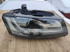 Фара правая Audi A5 8T 2008-2011