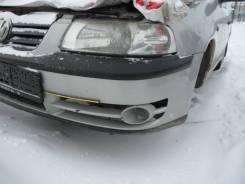 Бампер передний VW Pointer/Golf BR 2004-2009 в Вологде
