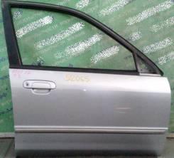 Дверь передняя Mazda Familia BJ правая