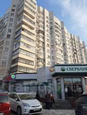 3-комнатная, улица Льва Толстого 15. Центральный, агентство, 76,0кв.м.