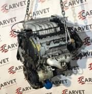 Двигатель G6BA/L6BA 2.7 л 173 л/с Hyundai Tucson