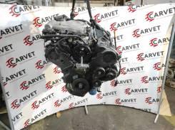Двигатель G6EA Kia/ Hyundai 2.7 189 л. с