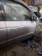 Продам переднюю правую дверь Honda Odyssey RA6, RA7, RA8, RA9