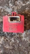 Блок управления лампами 8937322290