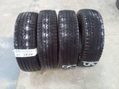 Dunlop, LT 195/80 R15