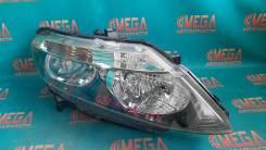 Фара передняя правая ксенон Honda Airwave, GJ1
