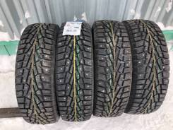 Cordiant Snow Cross, 185/60 R15