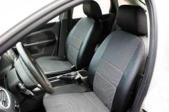 Чехлы на сиденье. Chevrolet Niva, 21236 Z18XE, BAZ2123