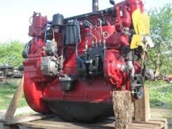 Двигатель юмз д65