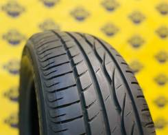 Bridgestone Turanza ER300, 225/60/R16