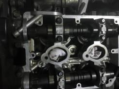 Двигатель Ej204 ej20