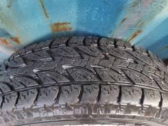 Bridgestone Dueler A/T 694, 205/70 R15