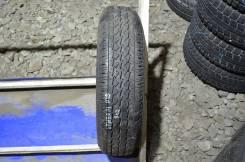 Bridgestone V600, 165 R14 LT 8PR
