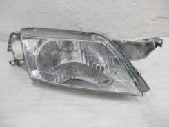 Фара передняя правая Mazda Premacy, CP8W, CPEW мазда премаси