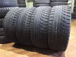 Bridgestone Blizzak VRX, 225/55R17