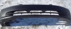 Бампер передний Toyota Camry Gracia (1999-2001 г. )