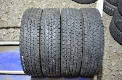 Yokohama Ice Guard IG91, 165/80 R14 LT