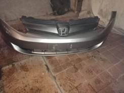 Бампер перед Honda Airwave 1model