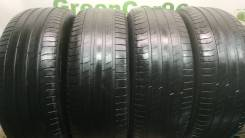 Michelin Latitude Sport 3, 235/60 R18