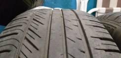 Michelin, 195/65/15