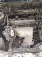 Двс 3S-FE Toyota