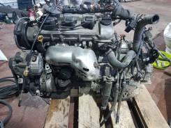 Двигатель 2MZ-FE c АКПП Mark II QualisMCV21 115000км [DailyDriftParts]