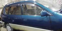 Дверь задняя правая, Toyota Ipsum SXM10 1999