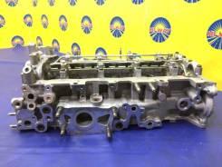 Головка Блока Цилиндров Mazda Cx-5 2011-2017 [SH0110100H] KE2FW SH-VPTS [102486]