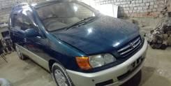 Крыло переднее правое Toyota Ipsum SXM10 1999
