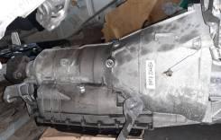 АКПП 6HP19(M54B25) BMW 5 Series E60 пробег 49000