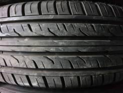 Dunlop Grandtrek PT3, 215/70 R16