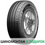Michelin, C 215/70 R15 109S