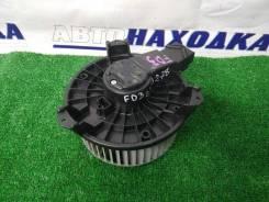 Мотор печки Honda Civic 2005-2010 [79310SNB013] FD3 LDA