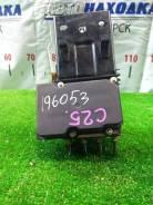Блок abs Nissan Serena 2005-2010 [47660CY000] C25 MR20DE