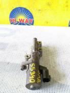 Клапан VVT-I Nissan Elgrand [3Y115191] ME51 VQ23DE, задний [55940] 3Y115191
