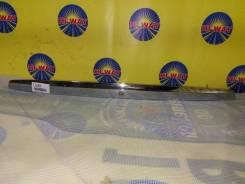 Накладка НА Крышку Багажника Nissan Bluebird Sylphy 2000-2005 QG10, задняя [73889]