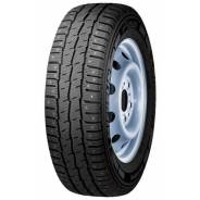 Michelin Agilis X-Ice North, 195/70 R15 104/102R