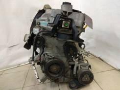 Двигатель Nissan Tiida [10102ED090] NC11 HR15DE [57383] 10102ED090