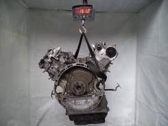 Двигатель Мерседес S класса W222 4.7 M278
