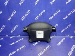 Подушка безопасности в руль Mazda Mpv 1996 [L02257K00A02] LVL WL-T L02257K00A02