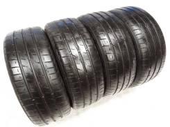 Bridgestone Ecopia, 215/45R17