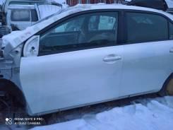 Дверь левая передняя 070 Toyota Corolla Fielder в Хабаровске