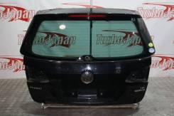 Крышка багажника с камерой Volkswagen Passat B7