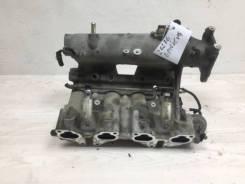 Коллектор впускной Nissan Bluebird U14 с1996-2001г Блюберд с1996-2001г 1999 [26276]