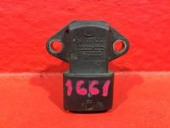 Датчик абсолютного давления Hyundai Elantra Xd 2000-2009 [3930022600] Хетчбэк G4ED