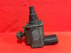 Клапан электромагнитный Hyundai Getz 2002-2011 [3946038450] TB G4HD 1