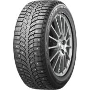 Bridgestone, 195/60 R15 88T