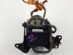 Блок abs Honda CR-V 1998 [051191491] 051191491
